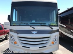 New 2017  Fleetwood Flair 31A by Fleetwood from Ancira RV in Boerne, TX