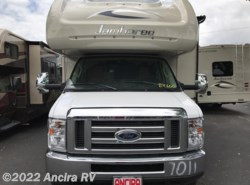 New 2018  Fleetwood Jamboree 30D by Fleetwood from Ancira RV in Boerne, TX