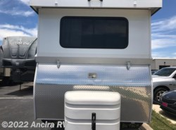 Used 2012  Chalet XL Series 1935 by Chalet from Ancira RV in Boerne, TX