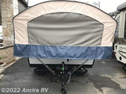 2018 Coachmen Viking LS 1706