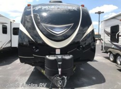 Used 2016 Keystone Bullet 26RBPR available in Boerne, Texas