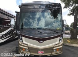 New 2018  Fleetwood Discovery 39G by Fleetwood from Ancira RV in Boerne, TX