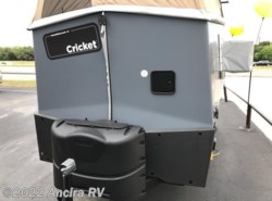 New 2017  Taxa Cricket Trek by Taxa from Ancira RV in Boerne, TX