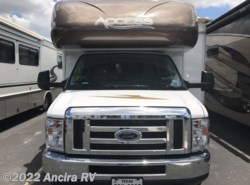 Used 2013 Winnebago Access 31JP PREMIERE available in Boerne, Texas