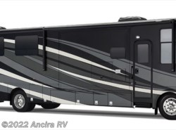 New 2018  Newmar Canyon Star 3924 ***PATIO MODEL*** by Newmar from Ancira RV in Boerne, TX