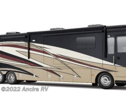 New 2018  Newmar Ventana 3709 by Newmar from Ancira RV in Boerne, TX
