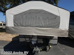 Used 2017  Forest River Flagstaff 207SE by Forest River from Ancira RV in Boerne, TX