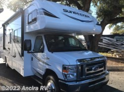 New 2018  Forest River Sunseeker 2860DS by Forest River from Ancira RV in Boerne, TX