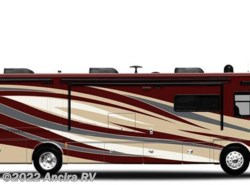 New 2018  Tiffin Allegro Red 37 PA by Tiffin from Ancira RV in Boerne, TX