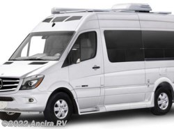 New 2018  Roadtrek SS-Agile  by Roadtrek from Ancira RV in Boerne, TX