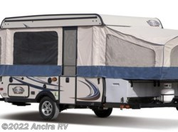 New 2018  Coachmen Viking LS 2107 LS by Coachmen from Ancira RV in Boerne, TX