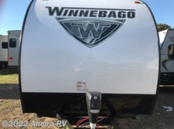 New 2018  Winnebago Minnie Drop 190RD by Winnebago from Ancira RV in Boerne, TX
