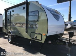 New 2018 Winnebago Minnie Drop 1790 CAMOFLAUGE available in Boerne, Texas
