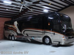 Used 2006  Country Coach Affinity STAGS LEAP 525