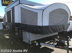 New 2018 Coachmen Viking V-Trec V1 available in Boerne, Texas