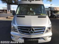 New 2018  Roadtrek RS E-trek  by Roadtrek from Ancira RV in Boerne, TX