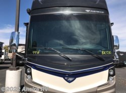 New 2018  Fleetwood Discovery LXE 44H by Fleetwood from Ancira RV in Boerne, TX