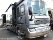 2018 Fleetwood Pace Arrow LXE 38N