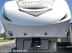 New 2019 Coachmen Chaparral Lite 30RLS available in Boerne, Texas