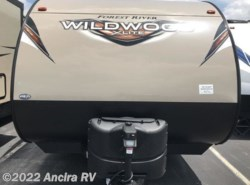 New 2019  Forest River Wildwood X-Lite 261BHXL by Forest River from Ancira RV in Boerne, TX