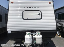 New 2019 Coachmen Viking 21FQS available in Boerne, Texas