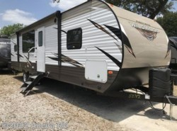 New 2019 Forest River Wildwood X-Lite 273QBXL available in Boerne, Texas