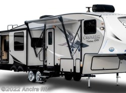 New 2019  Coachmen Chaparral Lite 285RLS by Coachmen from Ancira RV in Boerne, TX