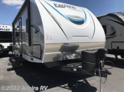New 2019 Coachmen Freedom Express 248RBS available in Boerne, Texas