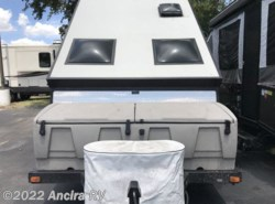 Used 2016 Coachmen Clipper C12RB available in Boerne, Texas