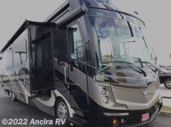 New 2019 Fleetwood Discovery LXE 44B available in Boerne, Texas