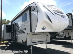 New 2019 Coachmen Chaparral 381RD available in Boerne, Texas