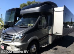 New 2019 Tiffin Wayfarer 24FW available in Boerne, Texas
