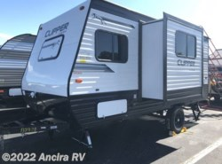 New 2019 Coachmen Clipper Ultra-Lite 17BHS available in Boerne, Texas