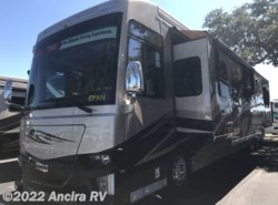 New 2019 Newmar Dutch Star 4369 available in Boerne, Texas