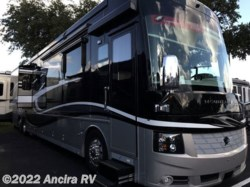 2019 Newmar Mountain Aire 4551