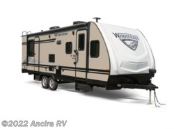 New 2019 Winnebago Minnie 2606RL available in Boerne, Texas