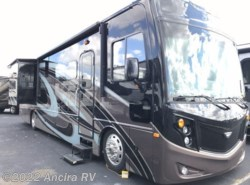 New 2019 Fleetwood Pace Arrow 36U available in Boerne, Texas