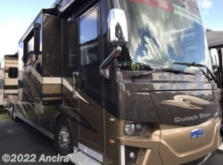 New 2019 Newmar Dutch Star 4328 available in Boerne, Texas