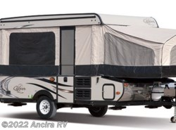 Used 2016 Coachmen Clipper LS 806 available in Boerne, Texas