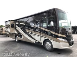 New 2020 Tiffin Allegro 32 SA available in Boerne, Texas