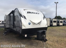 New 2020 Keystone Bullet 330BHS available in Boerne, Texas