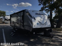 New 2020 Keystone Bullet 243BHS available in Boerne, Texas