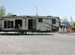 New 2016 Starcraft Solstice 354RESA available in Carterville, Illinois