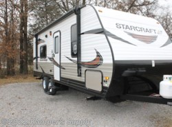 New 2018  Starcraft Autumn Ridge Outfitter 23FB by Starcraft from Kamper's Supply in Carterville, IL