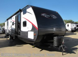 "Used 2016  Dutchmen Aspen Trail 3600QBDS 39'9"" by Dutchmen from Kennedale Camper Sales in Kennedale, TX"