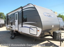 "New 2017  Dutchmen Aspen Trail 2460RLS 28'3"" by Dutchmen from Kennedale Camper Sales in Kennedale, TX"