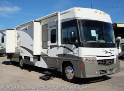 Used 2008 Winnebago Voyage 35A 35' available in Kennedale, Texas