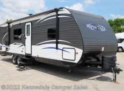 "New 2017  Dutchmen Aspen Trail 2870RKS 32'6"" by Dutchmen from Kennedale Camper Sales in Kennedale, TX"