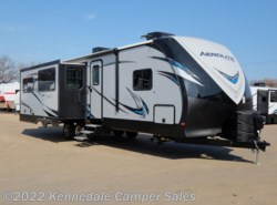 "New 2017  Dutchmen Aerolite Luxury Class 298RESL 33'11"" by Dutchmen from Kennedale Camper Sales in Kennedale, TX"
