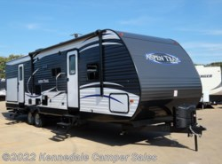 "New 2017  Dutchmen Aspen Trail 3010BHDS 35'9"" by Dutchmen from Kennedale Camper Sales in Kennedale, TX"